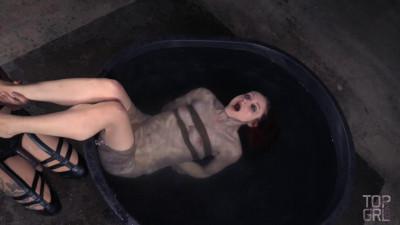 Mermaid / 21.09.2015