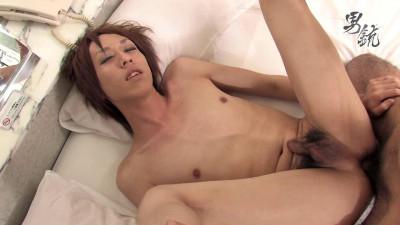 Asian DunGun Sex vol 74