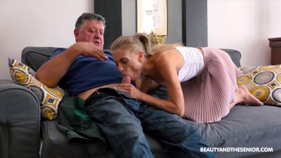 Bonnie Dolce — Eddie Montana FullHD 1080p