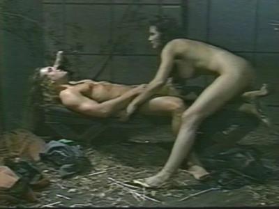 Description Cyrano( 1991)