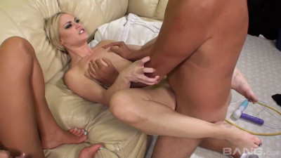 Hot Fuck Movies Squirtamania vol.24