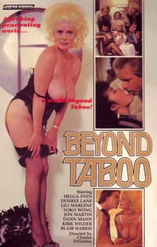 Description Beyond Taboo(1984)