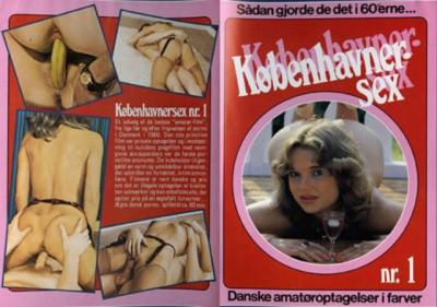 Description Kobenhavner Sex