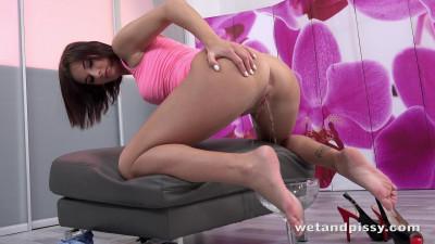 big dick online (Video Jenifer Jane 1080P).