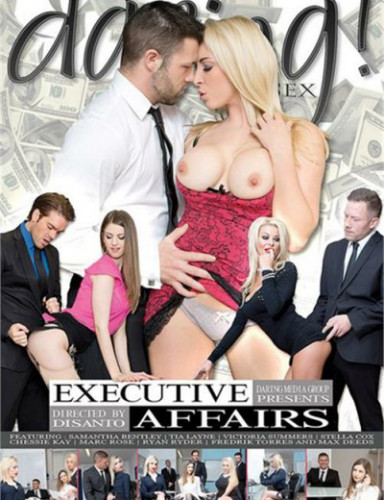 Description Executive Affair
