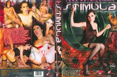 Stimula 2007