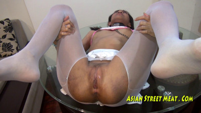 AsianStreetMeat – Pet