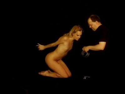 Naked Bondage Porn Videos Pack part 2