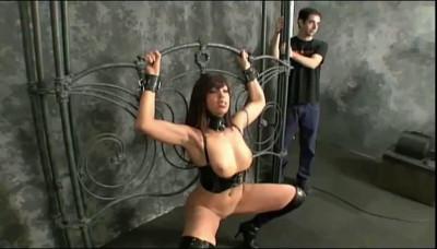 EroticTVSpecial