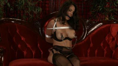 Bondage Fetish Erotic part 32