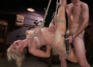Ashley Fires-Learning Her Place