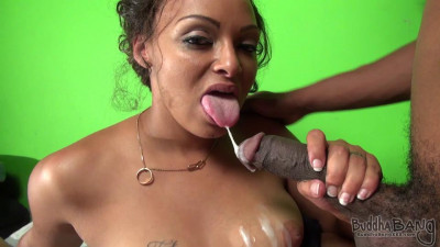 big booty milf Millian get pounded full hd
