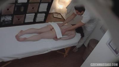 Massage sc 125
