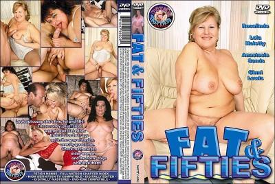 Fat & Fifties