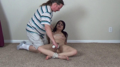 Description Hard Orgasms For Raquel Roper!