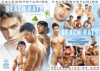 Falcon Studios – Beach Rats of Lauderdale (2019)