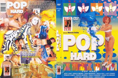 Description Pop Hard