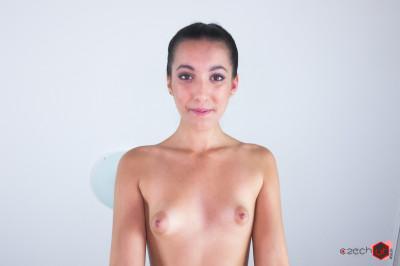 VR Pussy in 2700p! - Amanda Estela - Full HD 1080p
