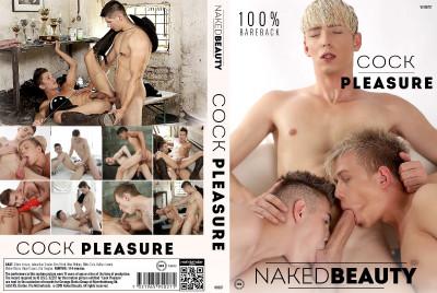 Cock Pleasure