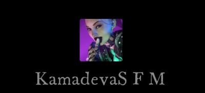 KamadevaSFM (New)