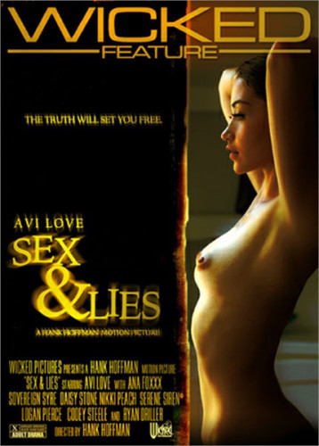 Description Sex and Lies(2019)