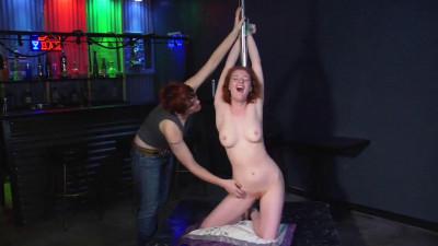 Porn Most Popular Bdsm Tickling Torture Videos part 60