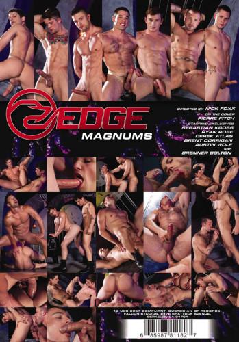 Description Magnums
