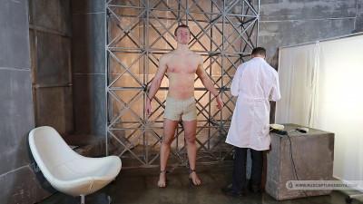 Description The slave to train