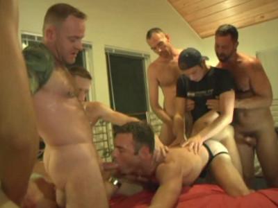 Description No-limit Orgies With Mature Men