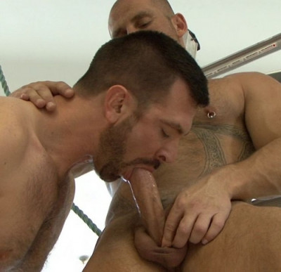 Description Fuck The Rules - Dillon Buck & Aitor Crash