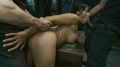 Sexy Asian Slut Gets Dicked Down – Mia Li, Mickey Mod, Owen Gray