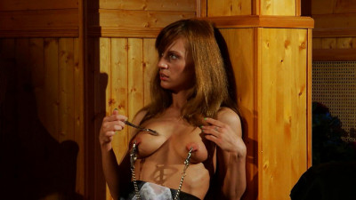 SlavesInLove 2003-2015 Videos, Part 4