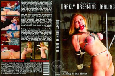 Darkly Dreaming Darling