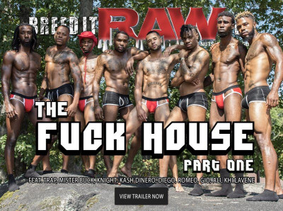 BreedItRaw - The Fuck House Part 1 - 720p