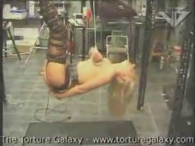 torturegalaxy bi v08