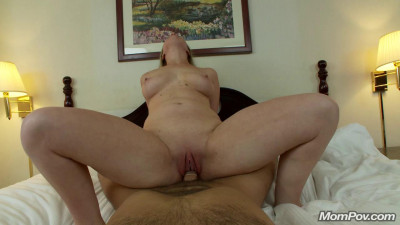 The Best Gold Porn MomPOV Collection part 5
