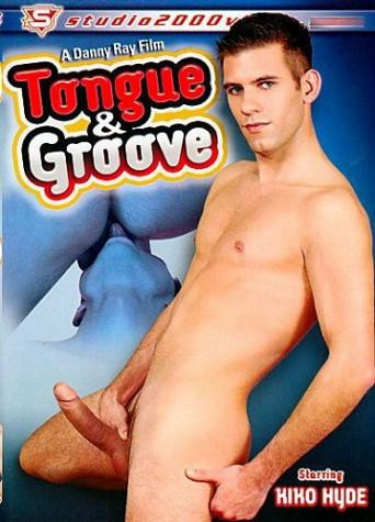 Description Tongue & Groove - Kiko Hyde, Lucky Taylor, Mario Parada