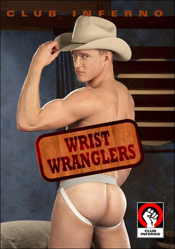 Description Wrist Wranglers
