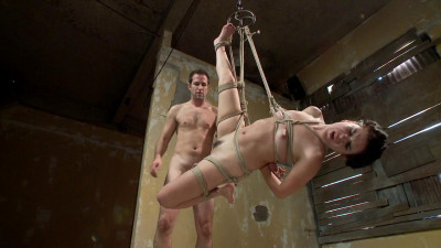 Fucked And Bound Video Collection 5