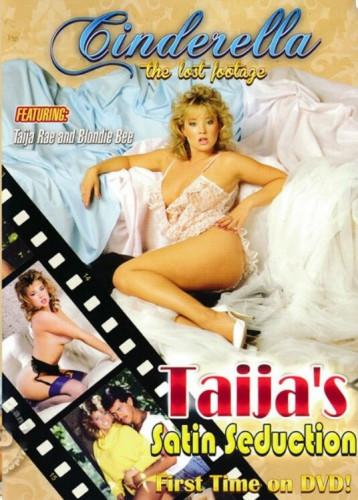 Description Satin Seduction(1986)