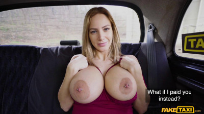 Nathaly Cherie – Nathaly doesn't like it Dirty FullHD 1080p