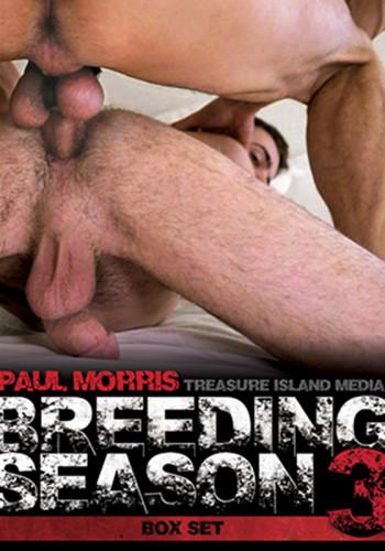 Breeding Season Vol 3