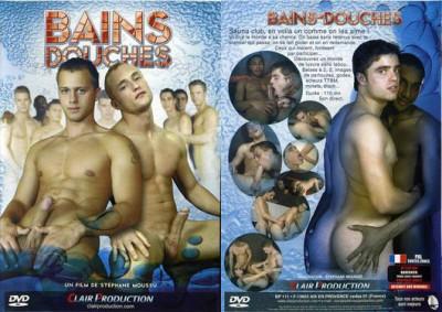 Clair Production – Bains Douches HD (2006)