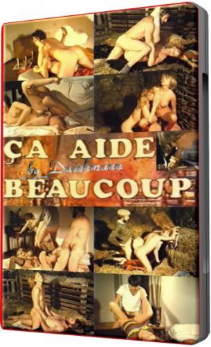 Description Ca Aide Beaucoup