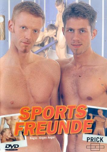 Sports Freunde