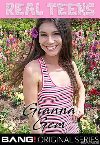Description Gianna Gem Exposes Her Titties In Public FullHD 1080p