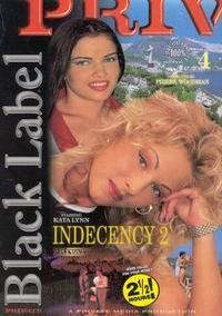 Description Private - Black Label pt.4 - Indecency vol.2