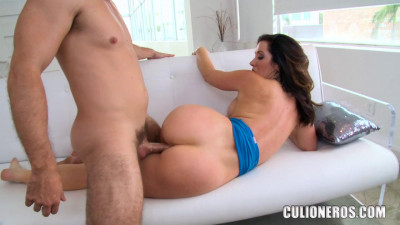 Jayden Jaymes vol.3