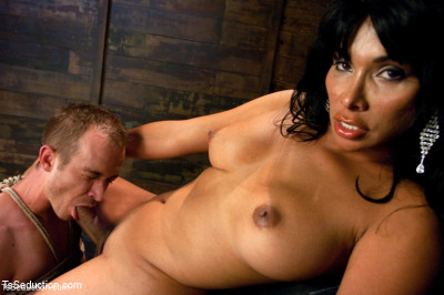 Description Face Sitting, Face Banging, Cum Sucking: The Powerful Return of Vaniity