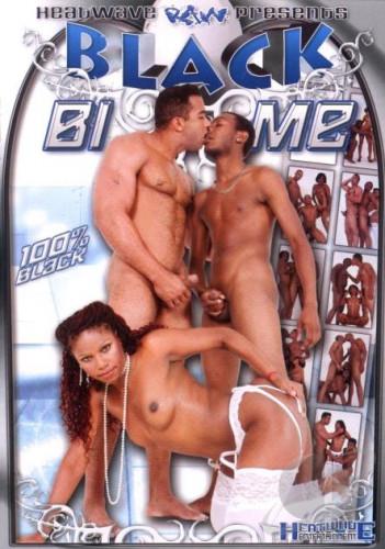 Description Black Bi Me 1